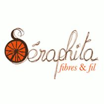 Séraphita